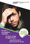 Neurorehab Campaign smaller