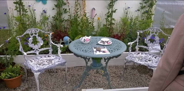 gardenpicardee