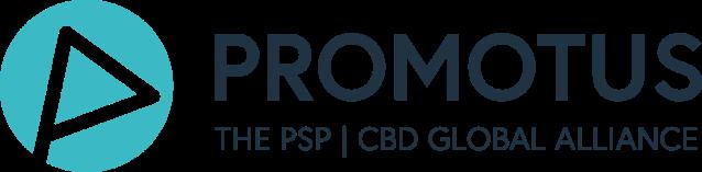 promotus logo